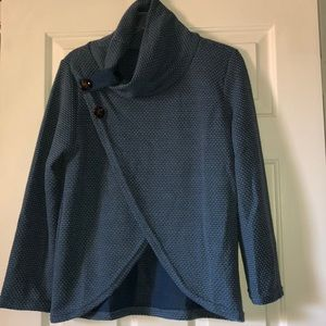 Brand New Pullover Sweater